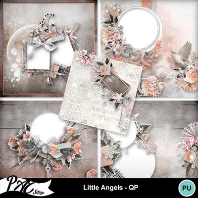 Patsscrap_little_angels_pv_qp
