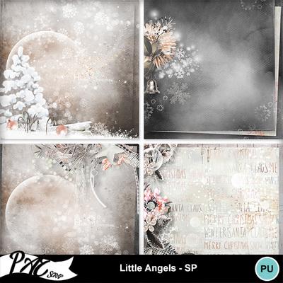 Patsscrap_little_angels_pv_sp