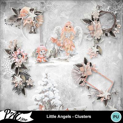 Patsscrap_little_angels_pv_clusters