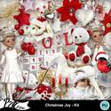 Patsscrap_christmas_joy_pv_kit_small