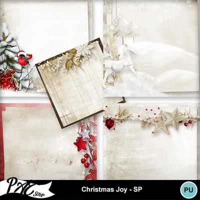 Patsscrap_christmas_joy_pv_sp
