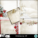 Patsscrap_christmas_joy_pv_sp_small