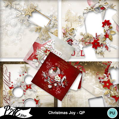 Patsscrap_christmas_joy_pv_qp