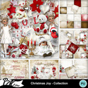 Patsscrap_christmas_joy_pv_collection_small