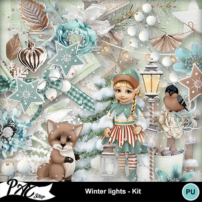 Patsscrap_winter_lights_pv_kit