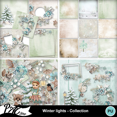Patsscrap_winter_lights_pv_collection