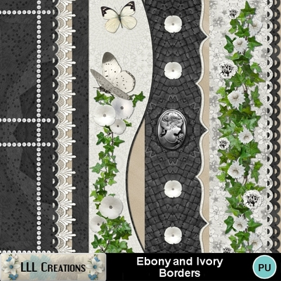 Ebony_and_ivory_borders-01
