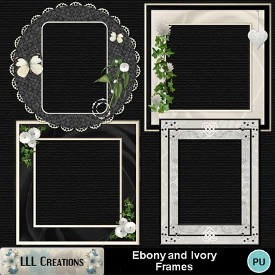 Ebony_and_ivory_frames-01