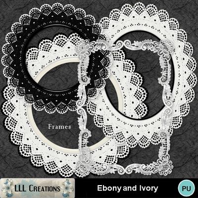Ebony_and_ivory-03