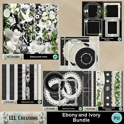 Ebony_and_ivory_bundle-01