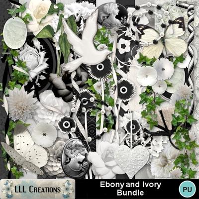 Ebony_and_ivory_bundle-02