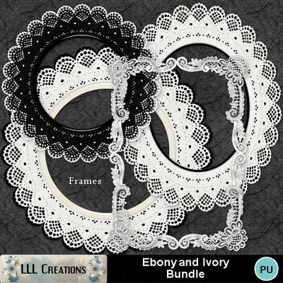 Ebony_and_ivory_bundle-03