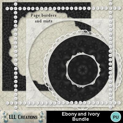 Ebony_and_ivory_bundle-04