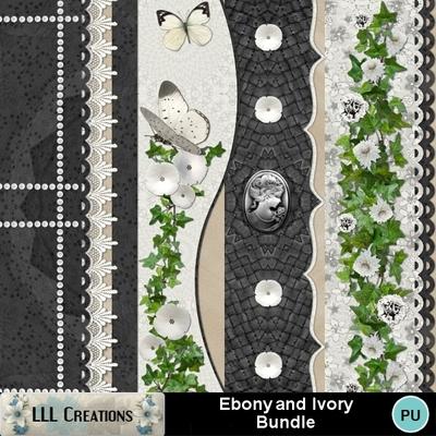 Ebony_and_ivory_bundle-05