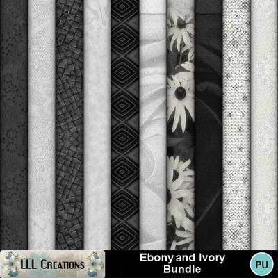Ebony_and_ivory_bundle-07