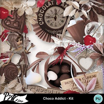 Patsscrap_choco_addict_pv_kit