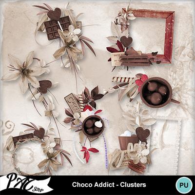 Patsscrap_choco_addict_pv_clusters