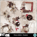 Patsscrap_choco_addict_pv_clusters_small