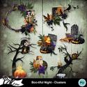 Patsscrap_boo_tiful_night_pv_clusters_small
