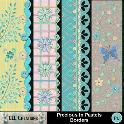 Precious_in_pastels_borders-01
