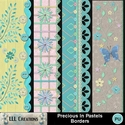 Precious_in_pastels_borders-01_small