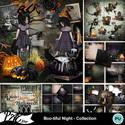 Patsscrap_boo_tiful_night_pv_collection_small