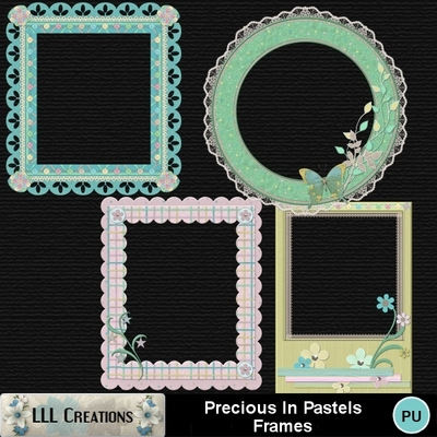 Precious_in_pastels_frames-01