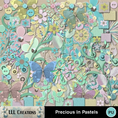 Precious_in_pastels-01