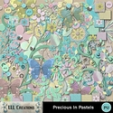 Precious_in_pastels-01_small