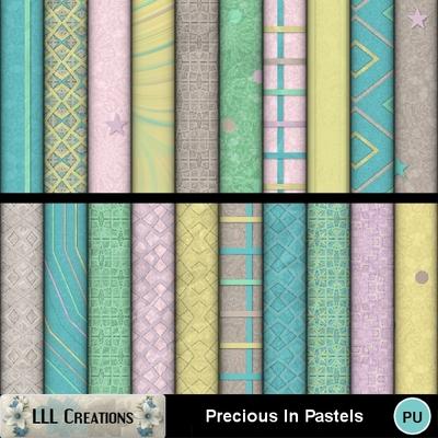 Precious_in_pastels-02