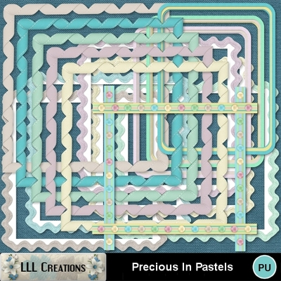 Precious_in_pastels-03