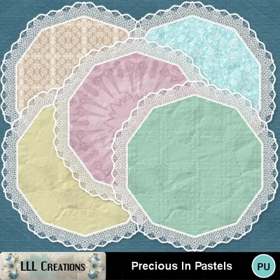 Precious_in_pastels-04