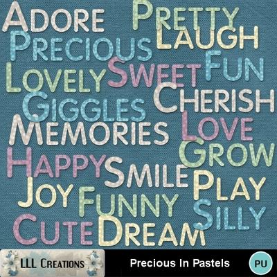Precious_in_pastels-07