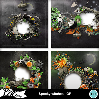 Patsscrap_spooky_witches_pv_qp