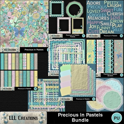 Precious_in_pastels_bundle-01