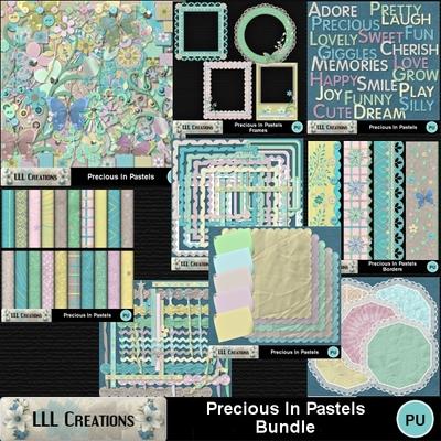 Precious_in_pastels_bundle-01