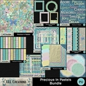 Precious_in_pastels_bundle-01_small