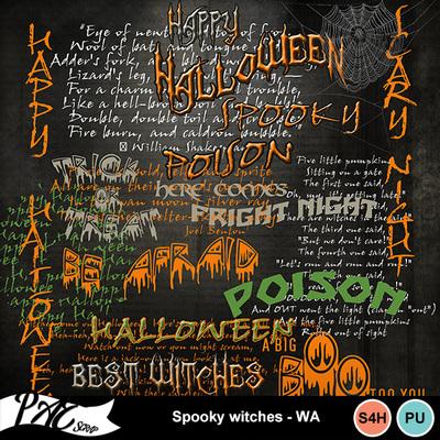 Patsscrap_spooky_witches_pv_wa