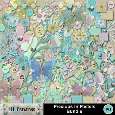 Precious_in_pastels_bundle-02