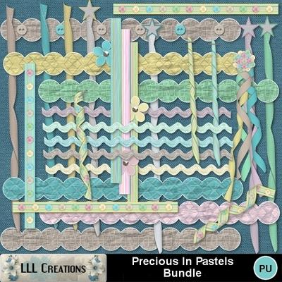 Precious_in_pastels_bundle-03
