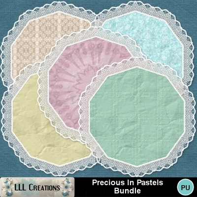 Precious_in_pastels_bundle-04