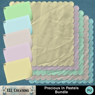 Precious_in_pastels_bundle-05
