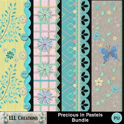 Precious_in_pastels_bundle-07