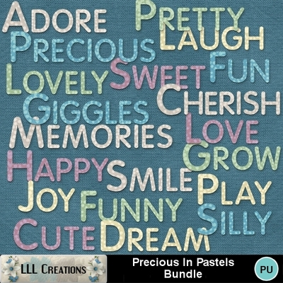 Precious_in_pastels_bundle-09