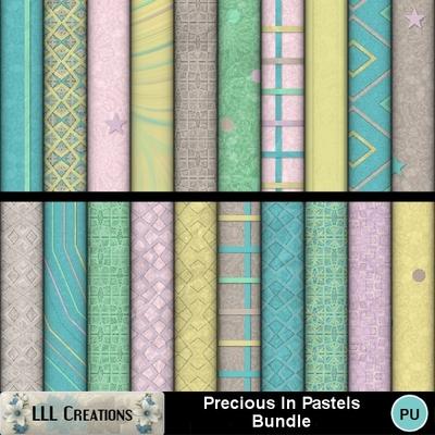 Precious_in_pastels_bundle-010