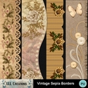 Vintage_sepia_borders-01_small