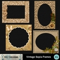 Vintage_sepia_frames-01_small