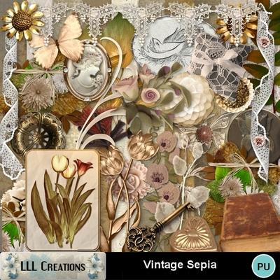 Vintage_sepia-01