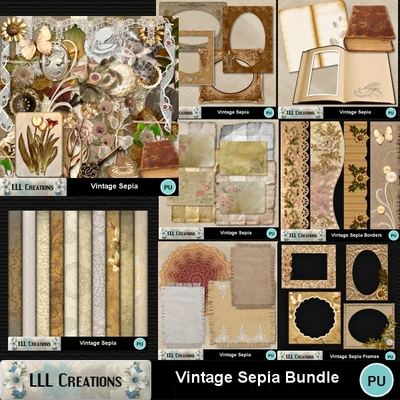 Vintage_sepia_bundle-01