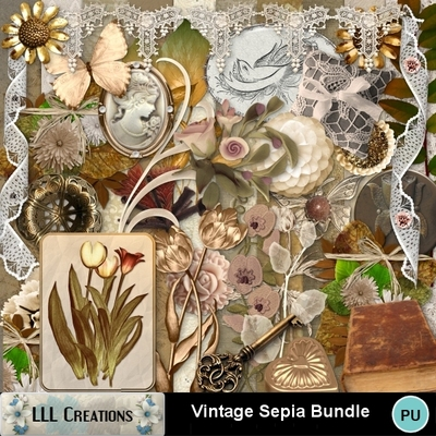 Vintage_sepia_bundle-02